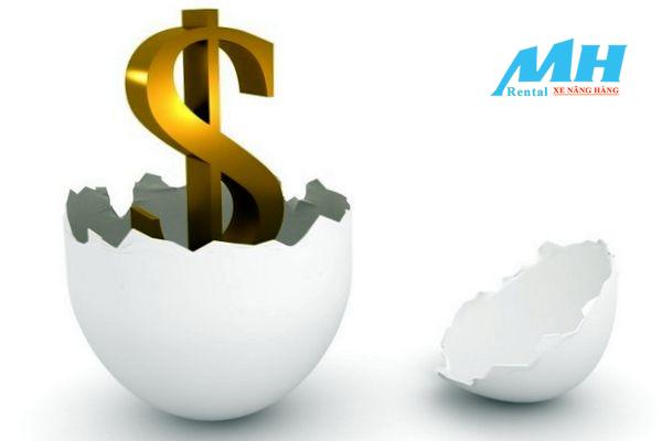 MH Rental - địa chỉ uy tín với giá cả hợp lý