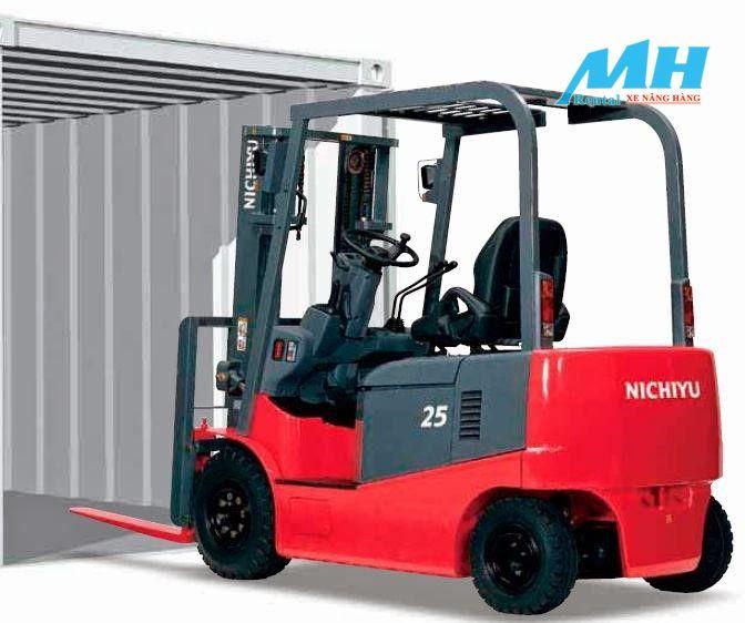 MH Rental cho thuê xe nâng hàng toàn quốc, tất cả các tỉnh thành trên cả nước đều có thể sử dụng dịch vụ của công ty