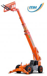 XR1585-C
